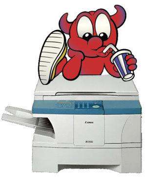 canon-copier-copy-3.png