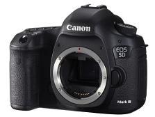 Canon-5D3.jpg