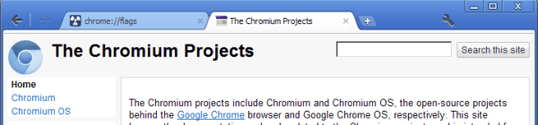 chrome-comp.png