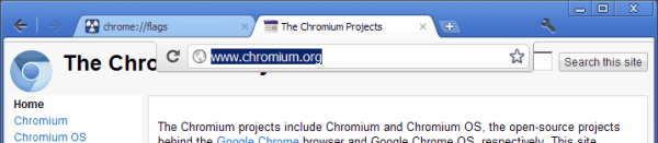 chrome-comp2.png